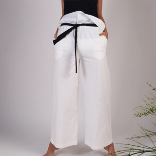 Pantalon LAURELLA